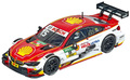 Carrera 20030856 D132 BMW M4 DTM A Farfus No15 Digital