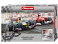 1/32 Carrera グランプリマスター 20025185