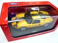 オートアート フォード GT 2004 Ye