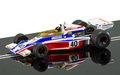 Scalextric Legends McLaren M23 Limited Edition C3414A マクラーレンM23