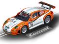 Carrera Porsche GT3RSR Hybrid No.36 VLN 2011 30714 Digital