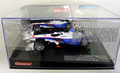 Carrera Formula E M_Andretti No28 27501