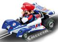 Carrera GO!!! 20064092 Mario Kart Circuit Special Mario