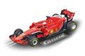 Carrera GO!!! 20064127 Ferrari SF71H S Vettel No5 64127