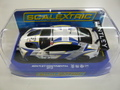 Scalextric Bentley Continental GT3 - GT Pirelli World Challenge #2 c3515