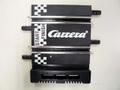 Carrera Go!!! 1/43 Slot Car Parts コネクティングセクション
