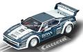 1/32 Carrera 20030815 BMW M1 プロカー No111 ニュルブルクリンク 1000km 1984 Digital