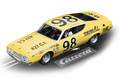 Carrera 20030755 Ford Torino Talladega Benny Parson No98 Digital