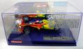 Carrera Formula E Lucas Di Grassi No11 30705 Digital