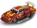 Carrera 20030855 Porsche 935/78 Moby Dick DRM Norisring 1981 Digital 30855