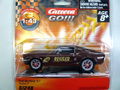 Carrera GO!!! Ford Mustang 67 Custom 2 61248