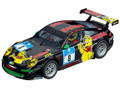 Carrera D124 ポルシェ GT3 RSR Haribo Racing 23809 Digital
