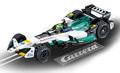 Carrera GO!!! 20064125 Formula E 1