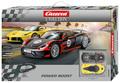1/32 Carrera パワーブーストセット 25206
