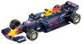 Carrera 20030819 D132 レッド ブル レーシング タグ ホイヤー RB13 D リチャルド No3 Digital