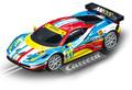 Carrera GO!!! 20064053 Ferrari 458 Italia GT2 AF Corse No51