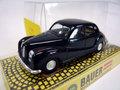 # 4305 - BMW 501 - Black