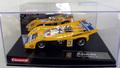 Carrera Evolution マクラーレンM20 No.3 27380
