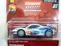 Carrera GO!!! Ferrari 458 Italia GT2 AF Corse No54 64024