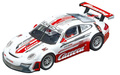 Carrera 20030828 D132 ポルシェ 911 GT3 RSR Digital 30828