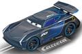 Carrera GO!!! 20064084 Disney Pixar Cars 3 Jackson Storm