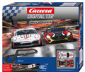 1/32 Carrera 20030003 Digital 132 Passion of Speed