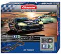 1/32 Carrera Digital GTフォースセット 30177