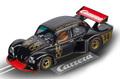 1/32 Carrera 20030820 フォルクスワーゲン ケーファー Gr5 レース 5 Digital