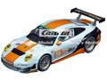 Carrera D124 ポルシェ GT3 RSR Gulf 86 2014 23810 Digital