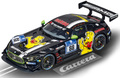 1/32 Carrera 20030782 メルセデス AMG GT3 Haribo Racing No88 Digital