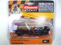 Carrera GO!!! Formula E Venturi Racing Nick Heidfeld No23 64008