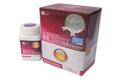 新OBプロテイン秀身素(CLA slimming)1箱60錠(30日分)当店通常価格2980円を期間限定特価