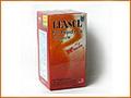 LEXSCL FAT RAPID LOSS1箱60錠(30日分)
