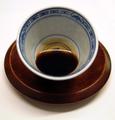 【第2類医薬品】当帰養血精 300ml入(八ッ目製薬株式会社)