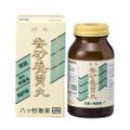 【第2類医薬品】精華香砂養胃丸 450丸(八ッ目製薬)