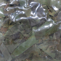 カキヨウ(柿の葉)500g (永大薬業)