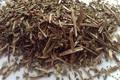 清解茶(十薬 決明子)