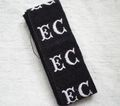 アンティーク*イニシャルテープ (EC)