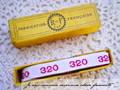アンティーク*ナンバーテープ/320(1)