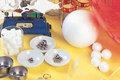 て)鉄球セット(5~20mm球各種1組)(34019)