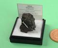 し)磁鉄鉱(30007)