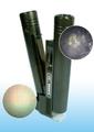 ら)ライトスコープ(簡易顕微鏡・30倍)(30084)