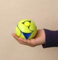 ま)マジックピッチボール(30023)