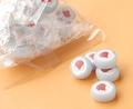 み)水分子キャンディー(36486)