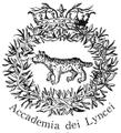 や)山猫クラブ(総合口座)(10924)