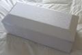 布張りホワイト(2.6尺)