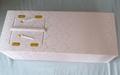 布張り平棺(3尺)