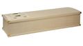 Rインロー棺 6.5尺