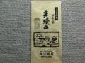 煎茶 美濃田 100g