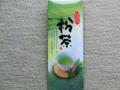 よく出る粉茶 100g